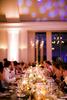 Swan-Mansion-Wedding-0055