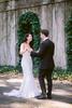 Swan-Mansion-Wedding-1103-0002