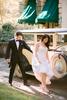 Swan-Mansion-Wedding-1103-0004