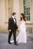 Swan-Mansion-Wedding-1103-0005