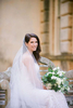 Swan-Mansion-Wedding-1103-0008
