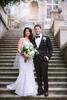 Swan-Mansion-Wedding-1103-0009