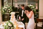 Swan-Mansion-Wedding-1103-0014