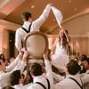Swan-Mansion-Wedding-1103-0015