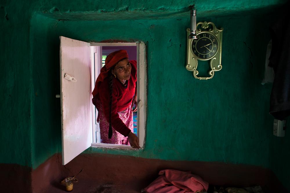 Kashmir_Dambj_20090930_9099