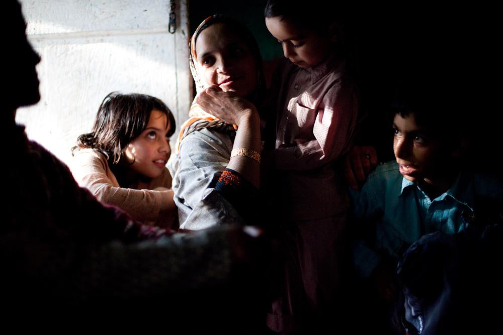 Kashmir_Dambj_20090930_9207