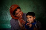 Kashmir_Dambj_20091004_9696