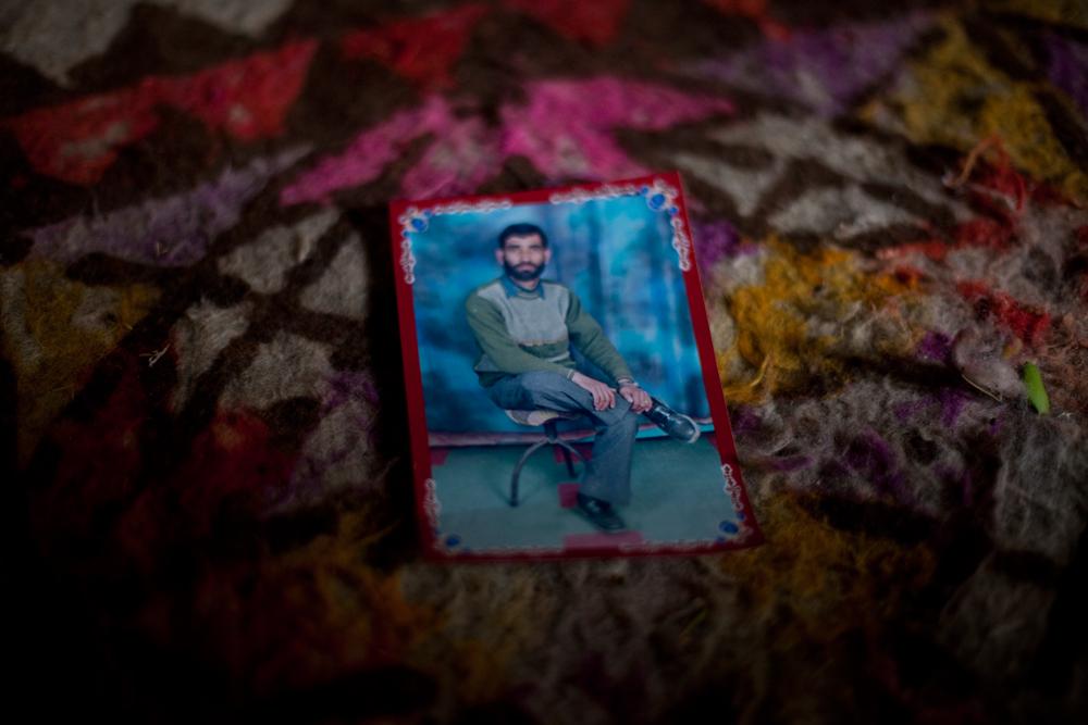 Kashmir_Dambj_20091004_9700