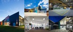 Architecture photography - Our Lady Help of Christians School, Cairns