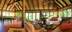 Interior photography - Balinese style home, Clifton Beach
