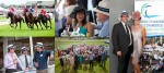 Events Photography - Images captured of Mine Managers Famil at the Cairns Amateurs Racing Carnival