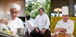 Portrait Photography - Images of Cairns' leading chefs