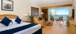 Resort photography - Coral Sea Resort, Airlie Beach, Whitsundays
