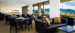 Hotel photography - Hilton Cairns
