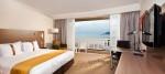 Hotel Photography - Holiday Inn, Cairns