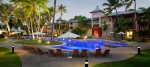 Resort photography - Mantra Amphora, Palm Cove