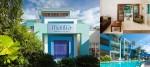 Resort photography - Mantra Aqueous, Port Douglas