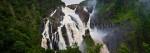 Barron Falls during wet seasonKuranda, North QueenslandImage available for licensing or as a fine-art print... please enquire