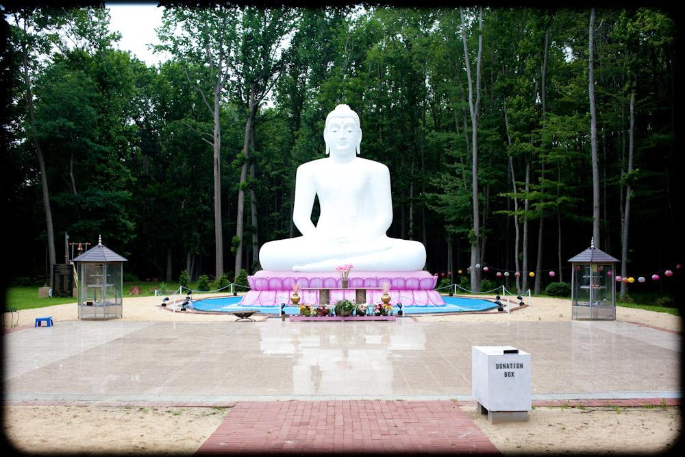 Samadhi Buddha Statue Samadhi Buddha Statue Near