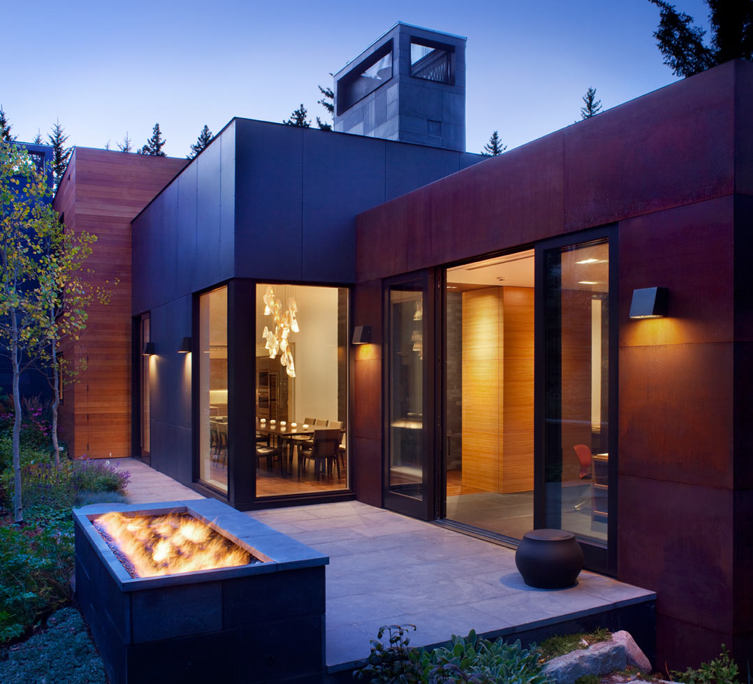 Architectural Digest Interiors House And Home