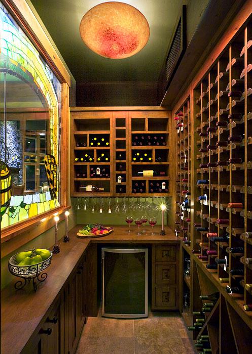 2801-06-wine-cellar