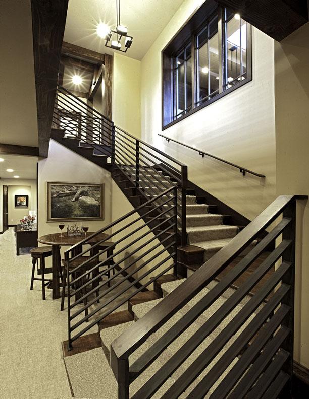 3108-13-_E0E7088-Stairs