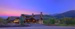 3215-01a_E0E1728a_Ext_overall_dusk_panorama