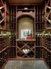3216-13_E0E1228_wine_cellar
