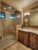 3218-06_E0E1461_Guest_Bath