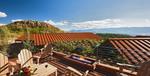 Conrad-3403-24-Rooftopdeck_Garden_Panorama2