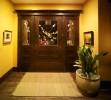 DK_door1_final_usm-01