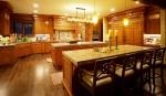 DK_kitchen_final_usm-01