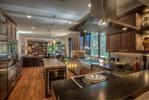 Doug-Knight-Home-3712-10_E0E7800_Kitchen-to-Hearth-Room