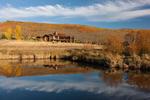 Hadley-3410-06_E0E9991-Ext-Day-Across-Pond