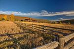 Hadley-3410-07_E0E9996_-Ext-Day-w-Fence