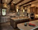 Hadley-3410-11a_E0E0143a_Kitchen