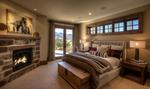Hadley-3410-17-_E0E0196_Guest-Master-Bedroom