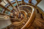 Mehlmann-3802-15_E0E8302_Stair-detail-three-floors