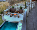 O_Brien-3606-08_E0E5646_Firepit-from-above-Edit