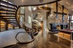 O_Brien-3606-25_E0E5008_Stairs-to-Fireplace-Horizontal