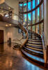 O_Brien-3606-29_E0E5276_Spiral-Stairs-fm-MBedroom