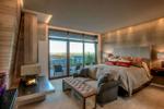 O_Brien-3606-34_E0E5066_Master-Bedroom