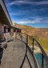 O_Brien-3606-41_E0E5529_Caretaker-Bedroom-Deck-to-Below-Edit