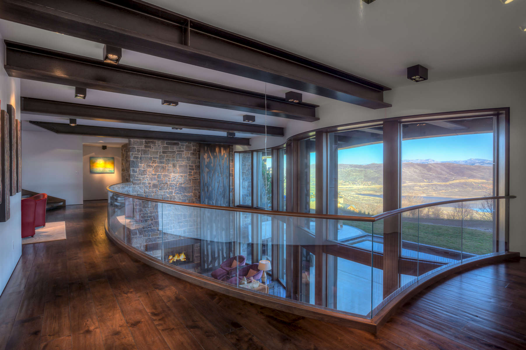 O_Brien-3606-46_E0E5774_FmRm-Balcony-to-fireplace-Edit