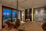 O_Brien-3606-55_E0E5369_Japanese-Tub-Bedroom-No-Dresser-Edit