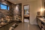 O_Brien-3606-56_E0E5355_Japanese-Tub-Bathroom