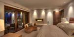 O_Brien-3606-57_E0E5375_Cream-and-Gold-Bedroom