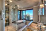 O_Brien-3606-58_E0E5637_Gold-and-Cream-bathroom-Edit