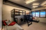 O_Brien-3606-59_E0E5614_Bunk-Room-Edit