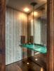 O_Brien-3606-62_E0E5766_Powder-Room-Main-Floor
